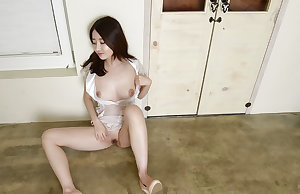 Sexy korean nurse part 2