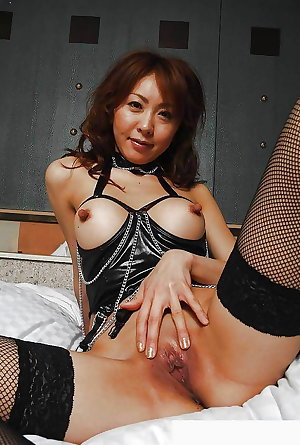 japanese young girls 9
