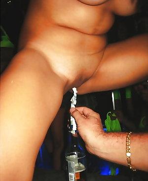 putes thais 1
