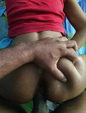 sri lankan my wife