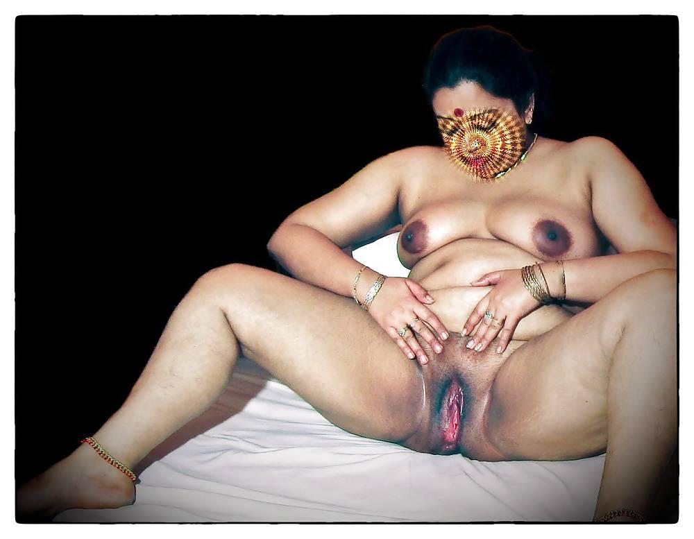 Nude beach fat women